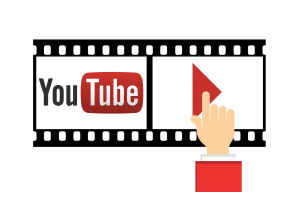 Come avere tanti iscritti su YouTube