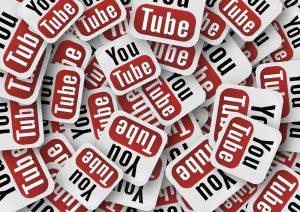 Comprare iscritti youtube gratis